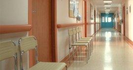 Cómo iluminar la sala de un hospital