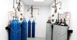 ¡Descubre Los Misterios De Los Colectores De Óxido Nitroso Y CO2!
