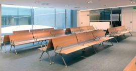 El Diseño De Mobiliario Para Hospitales