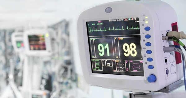 Equipos Médicos Para Ambulatorios, Desafíos Y Aplicaciones