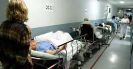 Escasez De Camas ¿Cómo Optimizar La Capacidad Del Hospital?
