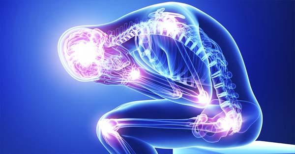 Fibromialgia ¡Nuevo Tratamiento con Gases Medicinales!