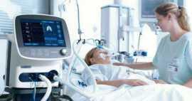 Financiar Nuevos Equipo Médicos ¿Cuál Es La Mejor Opción