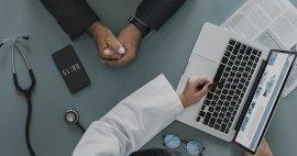 Importancia de las TIC en los hospitales
