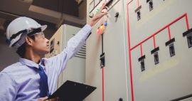 Importancia del mantenimiento técnico hospitalario