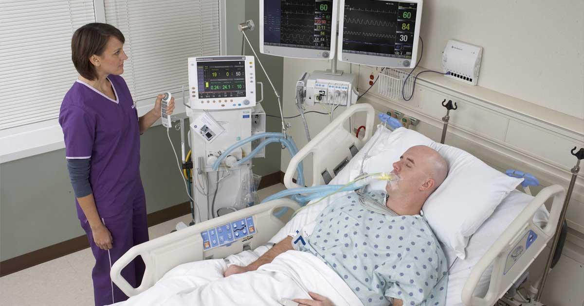Importancia del monitoreo de los signos vitales en hospitales