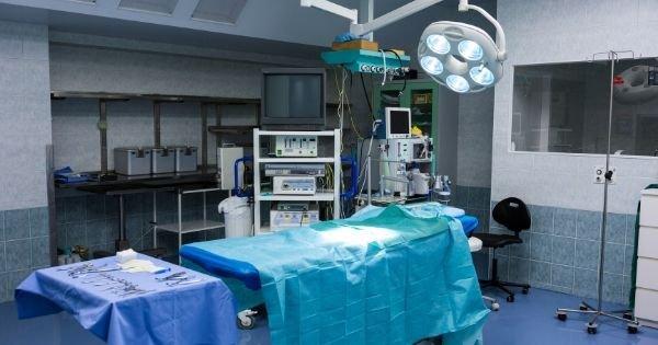 Innovación y desarrollo en los salones quirúrgicos