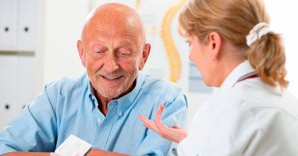 Intercomunicación paciente-enfermera claves para entenderlo