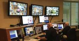 La Tecnología fusiona Sistemas De Seguridad Y Emergencia En Centros De Salud