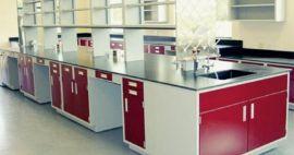 Laboratorios modulares una infraestructura rentable y sostenible