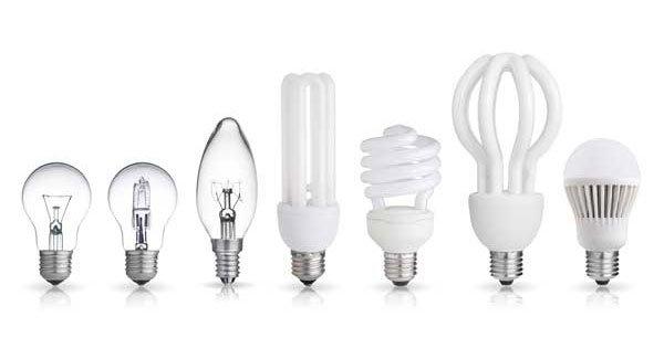 Porque la luz LED es la mejor opción para hospitales