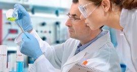 Recomendaciones para garantizar la seguridad en el laboratorio clínico