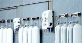 Redes De Gases Medicinales ¿Cómo Prepararse Para Oclusiones Momentáneas?