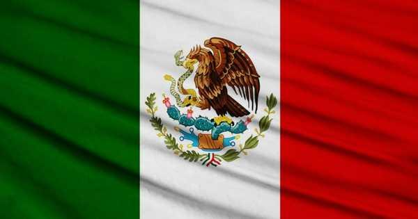 Reglamento De Dispositivos Médicos Mexicanos Para El 2018