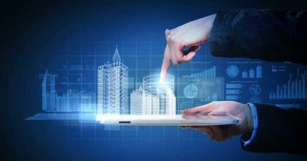 ¡Tendencias En Hospitales Modernos Plantean Implicaciones En La Construcción!