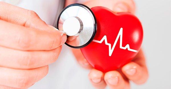 Uso de las salas híbridas en la medicina cardiovascular