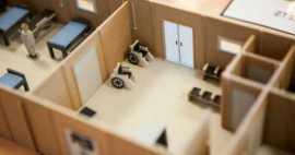Utilizar Instalaciones Existentes Aumenta La Eficiencia ¿Solución O Mito?
