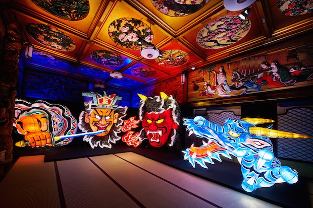 maguro-gajoen-2016-art-illumination-light-exhibition-event-1-1