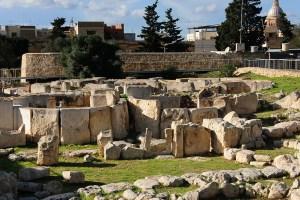 tarxien temples   www.seitanismymotor.com