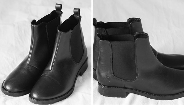 review: will's vegan shoes | seitanismymotor.com