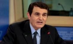 Aldo-Patriciello