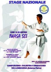 iwasa2014.psd