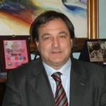 L'ass. Pierpaolo Nagni