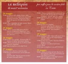 brochure reliquie2