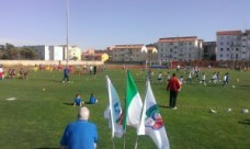 fun football (4)