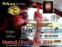 flyer-presentazione-cantaloop