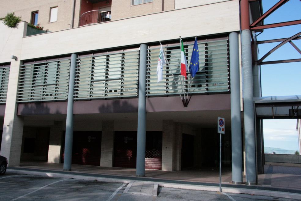CONI Molise, il Prof. Guido Cavaliere Presidente per altri quattro anni. Il Delegato Fit Vincenzo D'Angelo il più votato tra i membri della Giunta