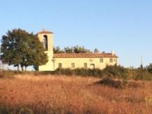 monteverde vinkiaturo (3)