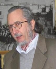 Aldo Perrone