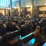 molinari funerali_12