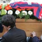 molinari funerali_82