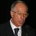 Il Questore Raffaele Pagano