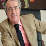 Giuseppe Boccarello