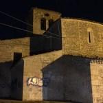 san giorgio graffiti (2)