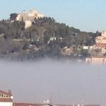 campobasso nebbia1