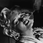 Elliott Erwitt, Marilyn Monroe, 1956 - C Elliott Erwitt