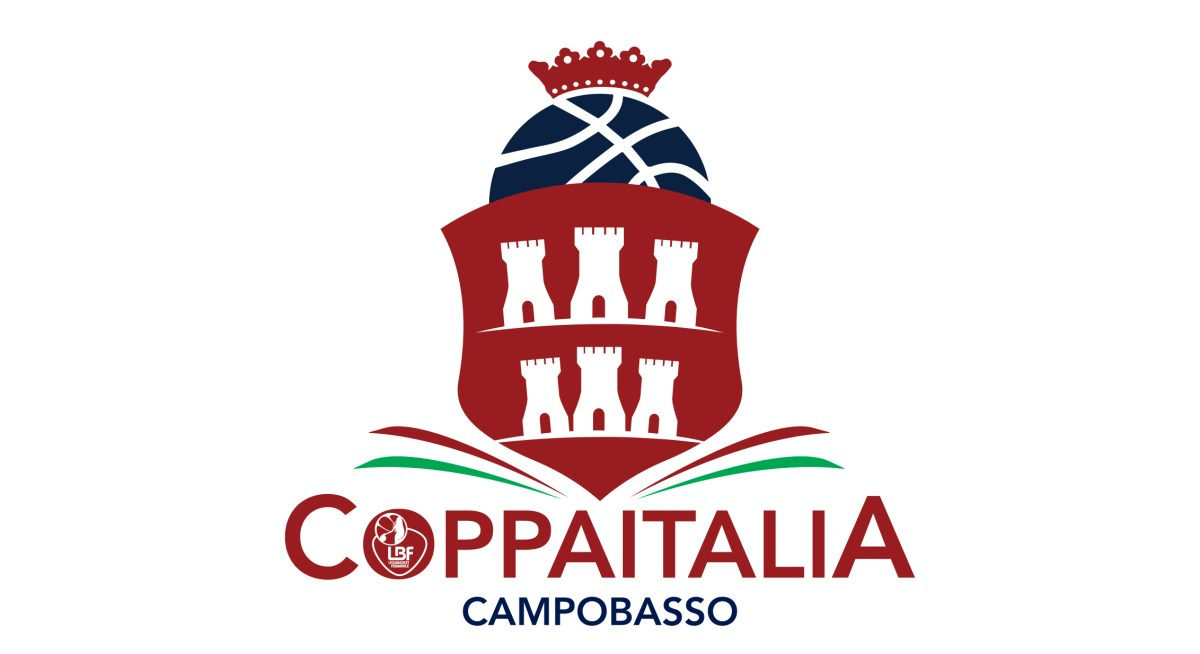Campobasso City Basket 2019 - Il calendario delle gare di Final Eight