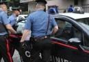Roma: 39enne di Cava dei Tirreni arrestato per spaccio di stupefacenti