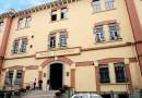 Nocera Inferiore: Allarme bomba in tribunale. Evacuata la struttura