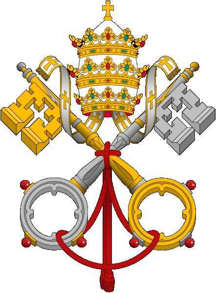 Feudalism And Knighthood