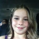 mack profile picture