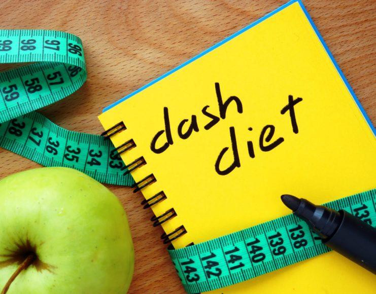 Types of Diets-Best Dietary Program