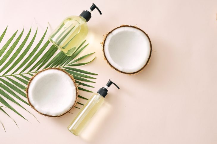 How To Get Healthy Hair l Healthy Hair Tips l How To Keep Hair Healthy l How To Have Healthy Hair l Best Shampoo For Healthy Hair
