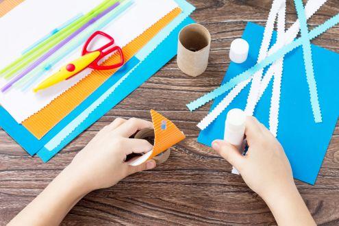 crafts for kids l easy crafts for kids l arts and crafts for kids l fun crafts for kids l cool crafts for kids