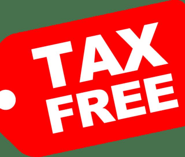 Tax Free Guide Ef Bc  Mb Ef Bc