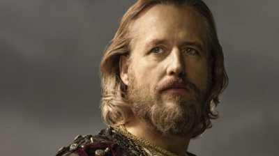 エグバート(ウェセックス王)